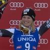 Dankt Österreichische Slalomkönigin Marlies Schild am Dienstag ab?