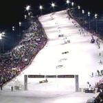 Slalom der Herren in Schladming, Nachtslalom, The Nightrace, Vorbericht, Startliste und Liveticker