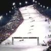 ORF bleibt Österreichs Skisender Nummer 1