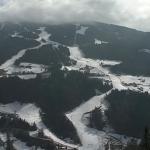 SKI WM 2013 in Schladming: Das Programm