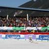 LIVE: Teamwettbewerb in Schladming, Vorbericht, Startliste und Liveticker