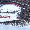 Heute geht's Los: Ab 14.00 Uhr Ticketverkauf für die Ski WM 2013 in Schladming