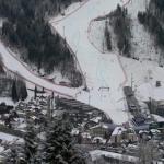 Ein paar Zahlenspiele zur Ski-WM in Schladming 2013