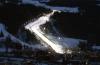 LIVE: Slalom der Herren in Schladming (Nightrace) 2021, Vorbericht, Startliste und Liveticker – Startzeiten: 17.45 Uhr / 20.45 Uhr