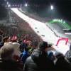 Sechs Millionen sahen die Skiweltcup-Saison im ORF
