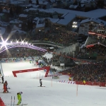 LIVE: Slalom der Herren in Schladming 2020, Vorbericht, Startliste und Liveticker – The Nightrace