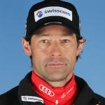 Schweizer Nachwuchschef Reto Schläppi: Ich möchte die Jugend für den Skirennsport begeistern!