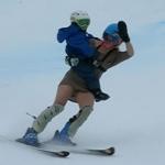 Marlies Schild beendet Slalom-Traumjahr mit einem Sieg – Mölgg 6.