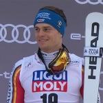 """Skiweltcup.TV kurz nachgefragt: Heute mit Alexander """"Alex"""" Schmid"""