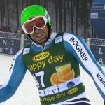 Neureuther, Dopfer und Schmid punkten beim Levi-Slalom (FIN)