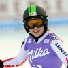 Trainings- und Rennpause für ÖSV Rennläuferin Nicole Schmidhofer