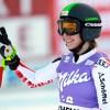 Nicole Schmidhofer bald wieder im Skiweltcup auf Punktejagd