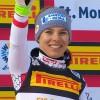 ÖSV NEWS: WM-Gold für Nici Schmidhofer