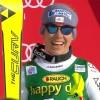 """Nicole """"Nici"""" Schmidhofer im Skiweltcup.TV-Interview: """"Mein Ziel ist der Sieg bei einem Weltcuprennen!"""""""