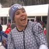ÖSV-News: Nici Schmidhofer gewinnt Super-G in Garmisch