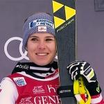 Erfolgreiches Ski Weltcup Wochenende: Fischer-Race-Family feiert Sieg und zwei Podestplätze