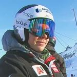 UPDATE: Saison-Aus für Nicole Schmidhofer nach Sturz in Val d'Isere