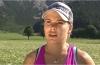 Nicole Schmidhofer träumt von einem Olympiaeinsatz im Februar 2022 in Peking