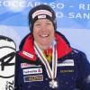 Schweizer Reto Schmidiger holt Medaille Nummer acht bei der Junioren-WM in Roccaraso