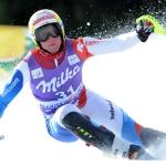 Fünf Schweizer beim Slalom-Weltcupauftakt dabei – Vergleichsläufe auf Diavolezza abgeschlossen
