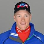 """Reto Schmidiger im Skiweltcup.TV Interview: """"Was ich brauche, ist Geduld!"""""""