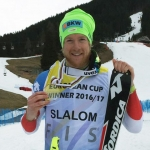 Swiss Ski News: Neun Schweizer Weltcup Fix-Startplätze für kommende Saison