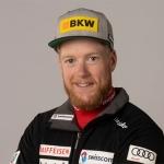 Skiweltcup.TV kurz nachgefragt: Heute mit Reto Schmidiger