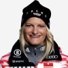 "DSV Athletin Marlene ""Leni"" Schmotz im Skiweltcup.TV-Interview"