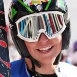 Philipp Schmid und Johanna Schnarf gewinnen FIS Slalom in Malbun