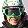 Lindsey Vonn hat nun auch die St. Moritz-Abfahrt gewonnen – Schnarf 13