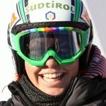 Südtirolerin Hanna Schnarf erfolgreich am Knie operiert