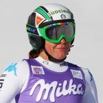 Südtiroler Sportlerwahl 2012 – Alpine SkirennläuferInnen im Mittelfeld