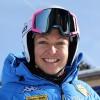 Hanna Schnarf und Co. setzen auf den Olympiastützpunkt in Formia