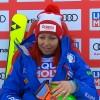 Hanna Schnarf krönt ihre gute Saison mit Gold in der italienischen Abfahrtsmeisterschaft
