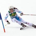 Österreichische Meisterschaften: Super-G-Titel an Schneeberger und Hemetsberger