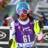 Rosina Schneeberger ist nicht die einzige WM-Debütantin in der Kombi