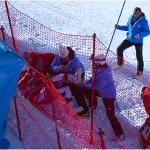UPDATE: Österreicherin Rosina Schneeberger erfolgreich operiert