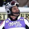 Brandenburg und Zuzulova gewinnen WINTER GAMES 2011 Slalom. Rainer Schönfelder meldet sich mit Platz 2 zurück