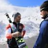 Startschuss für lange Skisaison in Sölden