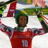 Philipp Schörghofer verzichtet auch auf Einsatz auf der Gran Risa