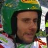 Philipp Schörghofers Einsatz in Sölden ungewiss