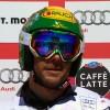 Findet Weltcupauftakt in Sölden ohne Philipp Schörghofer statt?