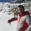 ÖSV NEWS: Philipp Schörghofer muss für Weltcup-Opening in Sölden passen