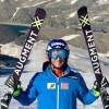 Philipp Schörghofer wechselt von Fischer-Ski zu Augment