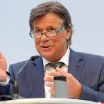 Peter Schröcksnadel will die besten Trainer der Welt