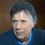 ÖSV-Präsident Peter Schröcksnadel kündigt Umstrukturierungen an