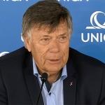 """ÖSV NEWS: """"Die Gesundheit unserer AthletInnen und BetreuerInnen steht für uns an oberster Stelle."""""""