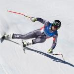 Totaler Triumph für Victor Schuller bei Heim-Europacupabfahrten in Chamonix