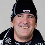 Christian Schwaiger wird neuer DSV Herren-Cheftrainer