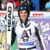 Pavel Trikhichev gewinnt 1. FIS Riesenslalom auf der Seiseralm – Dominik Schwaiger wird Zweiter